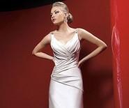 Suknia ślubna Lisa Ferrera OreaSposa L546, 38-40 nowa