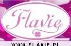 Flavie Salon Mody Ślubnej