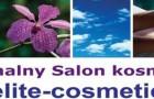 elite-cosmetic Salon Kosmetyczny