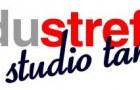 EDUSTREFA Studio Tańca