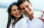 7 najfajniejszych aplikacji dla par