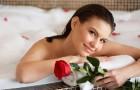 Jak wyczyścić fugi silikonowe w łazience?