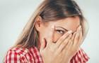 15 cech kobiecego wygl�du, kt�re odpychaj� m�czyzn