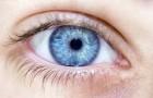Za�ma ? objawy i leczenie, kt�re pozwala odzyska� wzrok!