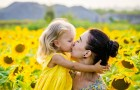 6 zasad, dzi�ki kt�rym dobrze wychowasz dziecko