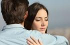 5 rzeczy, kt�rych kobieta nie powinna robi� dla faceta