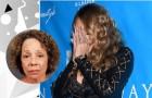 Siostra Mariah Carey aresztowana za prostytucj�