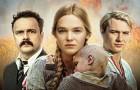 Zobacz zwiastun najnowszego, mocnego filmu Smarzowskiego
