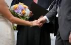 Film ze ślubu