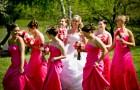 Ceremoniał ślubu kościelnego