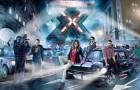 Kto wygra X-Factor?