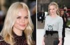 Styl Kate Bosworth - 5 pomysłów na stylizacje!