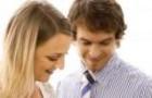 10 dobrych rad jak nie zostać bezrobotnym absolwentem