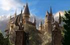 Wakacje w filmowym klimacie: szlakiem Harry'ego Pottera