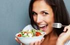 Zbilansowane odżywianie osób aktywnych fizycznie