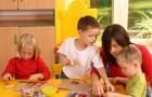 Rola pedagoga we współczesnej szkole
