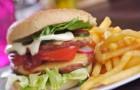 Fast foody rozszyfrowane