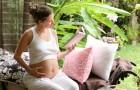 Ciąża po 40-stce