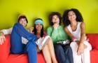 Czy oglądanie telewizji jest zagrożeniem?