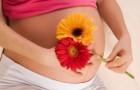 Temperatura ciała w ciąży