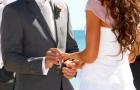 Przedślubne rozważania: ...w zdrowiu i w chorobie...