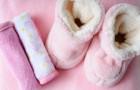 Warunki pracy a planowanie ciąży