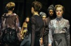4 Fashion Week Manufaktura - relacja
