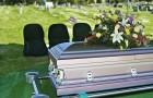 Formalności przed pogrzebem - krok po kroku