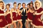 Najlepsze filmy o Bożym Narodzeniu i nie tylko