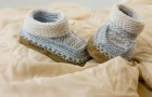 Plamienie we wczesnej ciąży