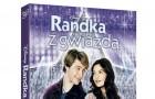 """""""Randka z gwiazdą"""""""