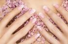 Pilniki do paznokci - jaki wybrać?