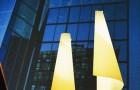 Top 20 lamp stojących