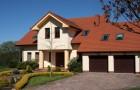 Zagraniczny dom z polską hipoteką