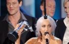 Triumf Gagi na MTV VMA 2010