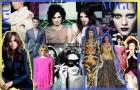 Nowa Redaktor Vogue i Keira Knightley po męsku, czyli co w modzie słychać?