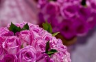 Elegancki bukiet róż - zrób go sama!