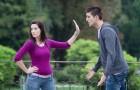 10 rzeczy, których faceci nie cierpią w kobietach