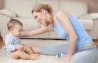 Jak wyleczyć nietrzymanie moczu po ciąży?