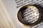 Jak wygląda sprawa rozwodowa?
