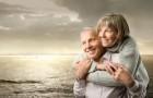 Jak nie zachorować na Alzheimera?