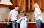 Prawne ustalenie ojcostwa