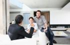 Jak planować nowe mieszkanie?