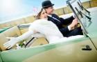 Jakie dokumenty na ślub za granicą?