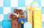 Jakie kosmetyki pożyczamy od dzieci?