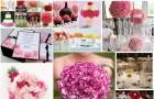 Goździkowe wesele