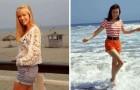 Trendy z lat 90-tych znowu w modzie!