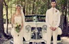 Moda na ślub tematyczny
