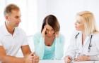 Wenerolog - lekarz od chorób intymnych?