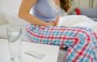 Nudności i wymioty- jak sobie pomóc?